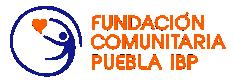 Sistema de Voluntariado - Fundación Comunitaria Puebla IBP